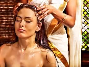 indian head massage1