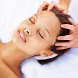 indian head massage2